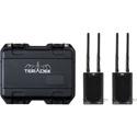 Teradek 10-0642 Cubelet 655/675 HDSDI/HDMI AVC Encoder/Decoder Pair with WiFi