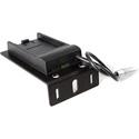 Teradek 11-0750 Bolt TX / RX Battery Plate for Canon LP-E6 7.4V