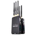 Teradek BEAM-570 Low Latency Long Range HD-SDI Transmitter and Receiver AB Mount