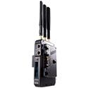 Teradek BEAM 573 Low Latency Long Range HD-SDI Video Transmitter