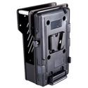 Teradek BIT-766 Bolt RX Single V Mount Battery Plate 14.4V