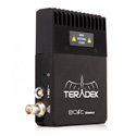 Teradek Bolt 915 Sidekick I 3G-SDI Wireless Video Receiver for Bolt Pro Systems