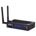 Teradek CUBE-655 HD-SDI Encoder 10/100 USB 2.4/5.8GHz