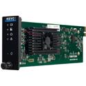 Teradek 10-1115 HEVC/AVC (H.265/H.264) Encoder Card