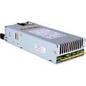 Teradek TRAX-1110 T-Rax Redundant or Replacement Power Supply  For The T-RAX Base System- 460w 1U