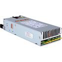 Teradek TRAX-1110 T-Rax Power Supply - 460w 1U