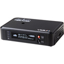 Teradek Vidiu Pro WiFi Ethernet and 4G LTE Network Streamer - Li-Ion