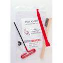 Techflex HKA-KIT Hot Knife Accessory Kit