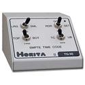 Horita TG-50 SMPTE LTC Time Code Generator
