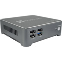 TechLogix TL-IPTP-CI AV over IP Control Interface - Twisted Pair