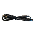 TechLogix TL-IR-CC IR Coupling Cable for TechLogix Twisted Pair Extenders