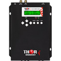 Thor Fiber H-AC3-CMOD-QAM Compact HD QAM Modulator with Dolby AC/3