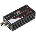 Thor H-SDI-PG Portable SD/HD/3G-SDI Pattern Generator - Bstock (No Packaging/No Disc Manual)