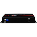 Thor Fiber F-M2SDI-Tx-Rx 2Ch HD-SDI Transmitter & Receiver Kit over Singlemode Fiber ST/PC 20km