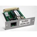 Tieline TLISDNEUROG3 TLF300/ TLM600/ TLR300B Euro ISDN Codec