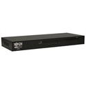 Tripp Lite B042-004 NetController KVM Switch - 4 Port
