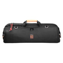 Porta Brace TLQB-28XT Quick Tripod / Light Case 28 Inches Black