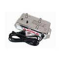 Connectronics 1x2 RF Video Distribution Amplifier