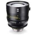 Tokina KPC-3002MFT Cinema Vista 50mm T1.5 Prime Lens - MFT Mount / Focus Scale in Feet