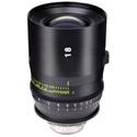 Tokina KPC-3004MFT Cinema Vista 18mm T1.5 Prime Lens - MFT Mount / Focus Scale in Feet