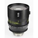 Tokina KPC-3006MFT Cinema Vista 105mm T1.5 Prime Lens - MFT Mount / Focus Scale in Feet