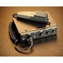 TOA Electronics CA-115 15W Mobile Mixer/Amplifier