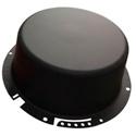 TOA HY-BC-580U Back-Can for PC-580RU Ceiling Speaker