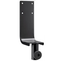 TOA  HY-ST1 Stand Adaptor