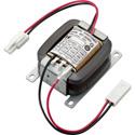 TOA Electronics MT-S0301 Matching Transformer