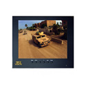 ToteVision LED-803HD 8 Inch LCD Monitor