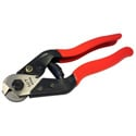 HIT TRC8 1/16-3/16 Heavy Duty Aircraft Cable Cutter From Fehr Bros