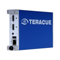 Teracue ENC-300-DVI-PORTABLE HD SDDVI to H.264 Encoder