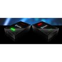 Newtek CSP Connect Spark Pro 4K to NDI Converter