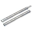 NewTek RR1RU Rack Rails for 1RU