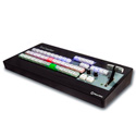Newtek TCMiniCS TriCaster Mini Control Surface