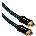 Newtek TCMiniHDMI TriCaster Mini HDMI Cable Kit (4 x 100ft cables)