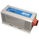 Tripp Lite APS1012SW 120V 1000W PowerVerter APS Inverter/Charger