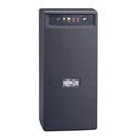 Tripp Lite OMNIVSINT800 OmniVS 230V 800VA 475W Line-Interactive UPS USB port C13 Outlets