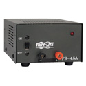 Tripp Lite PR4.5 DC Power Supply Low Profile 4.5A 120V AC Input to 13.8 DC Output