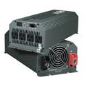 Tripp Lite PV1000HF Compact Inverter 1000W 12V DC to AC 120V 5-15R 4 Outlet