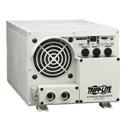 Tripp Lite RV1512UL 1500W RV Interter / Charger 19/75A 12V DC 120V AC Hardwire