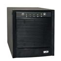 Tripp Lite SMART3000SLT 3000VA 2250W UPS Smart Tower AVR 120V 3kVA USB DB9 SNMP