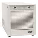 Tripp Lite SMART2500XLHG 2200VA 1920W UPS Smart Tower Hospital Medical AVR 120V USB DB9