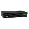 Tripp Lite SU1500RTXLCD2U 1500VA 1350W UPS Smart Online Rackmount LCD 100V-120V USB 2URM
