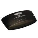 Tripplite Keyspan High-Speed 4-Port Serial to USB Adapter