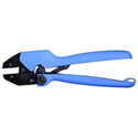 Trompeter CT5 Hand Crimp Tool