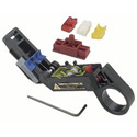 Trompeter ST1 3 Blade Stripping Tool
