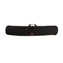 Porta-Brace TSB-50A Tripod Shellpack 50 Inches Black