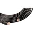 Super Tough Cat 5E cables for Long Life Field Deployment 10Ft