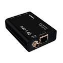tvONE 1T-CT-641 HDMI - Cat.5e/Cat.6 Transmitter